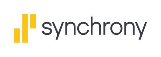 Synchrony Equipment Financing through GDF Enterprises